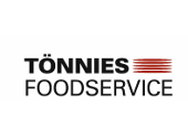 Tönnies Foodservice