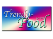 Trendy Food - Molkereiprodukte