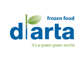 darta frozen food