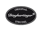 Dinghartinger