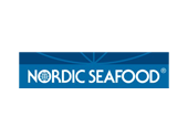Nordic Seafood
